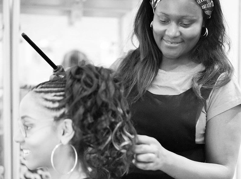 GM_hairsalon_Georgette-Manekeu