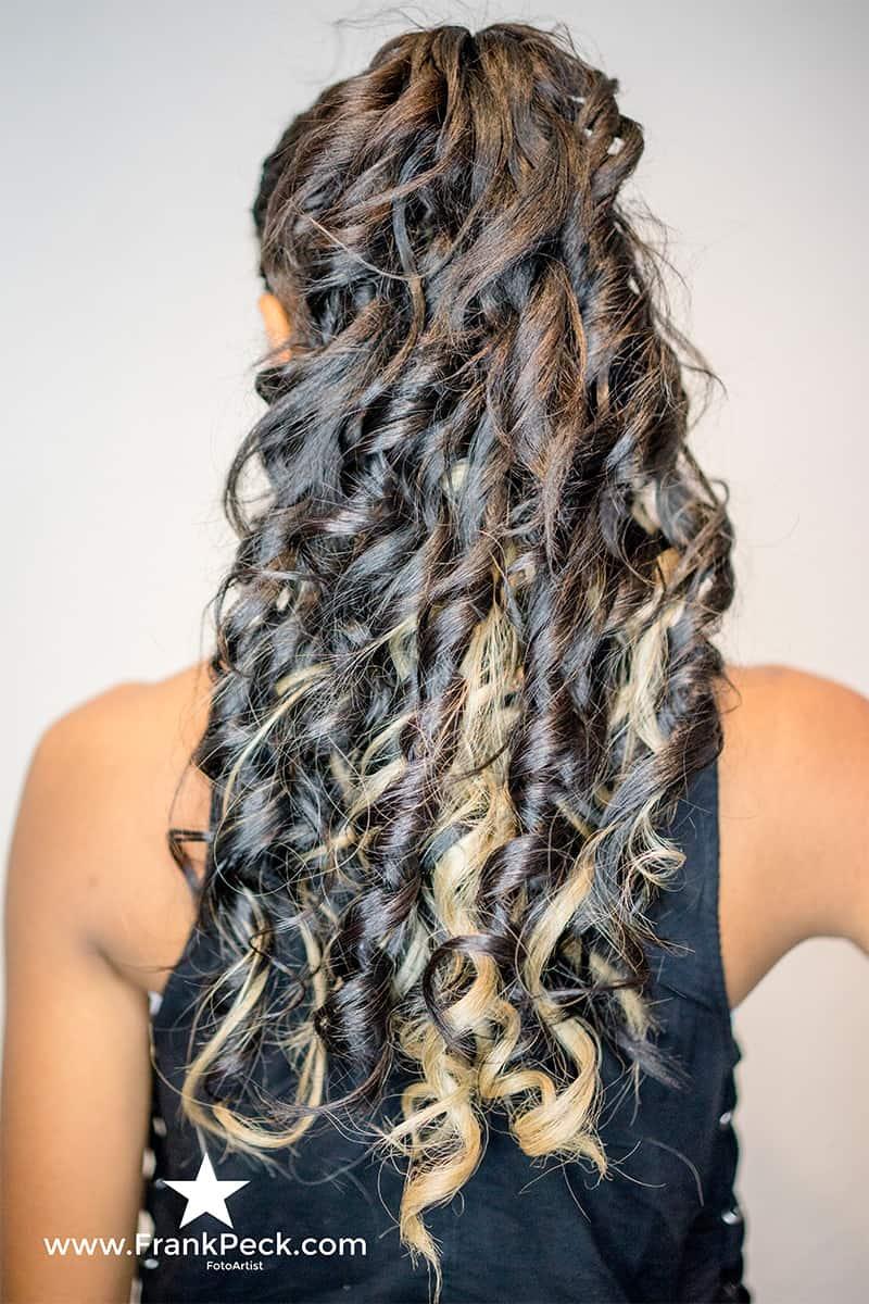 GM_hairsalon_cornrows1