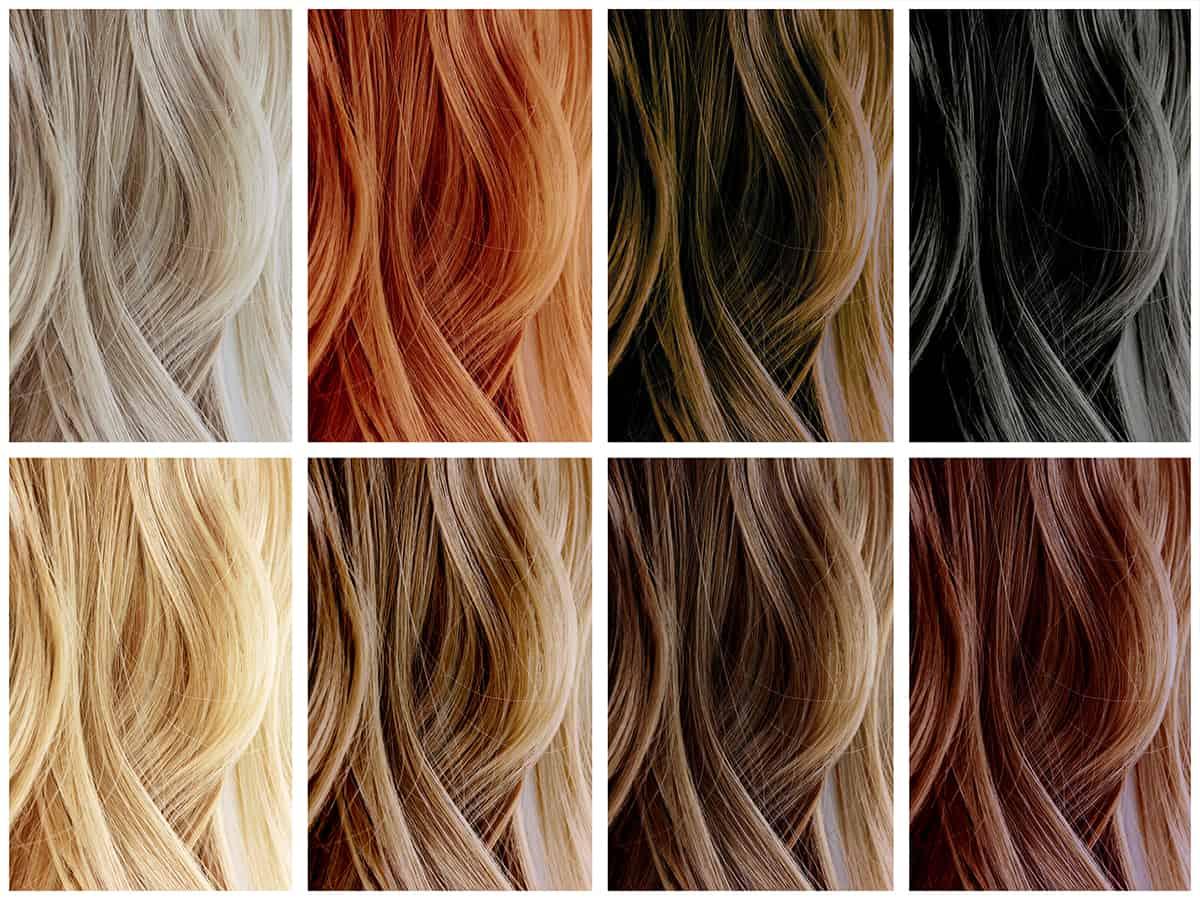 haarfarben1